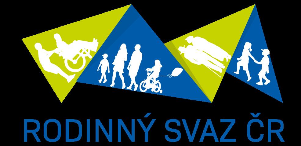 rodinnysvaz.cz